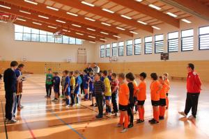2016-01-09_Hallenturnier_E-Junioren
