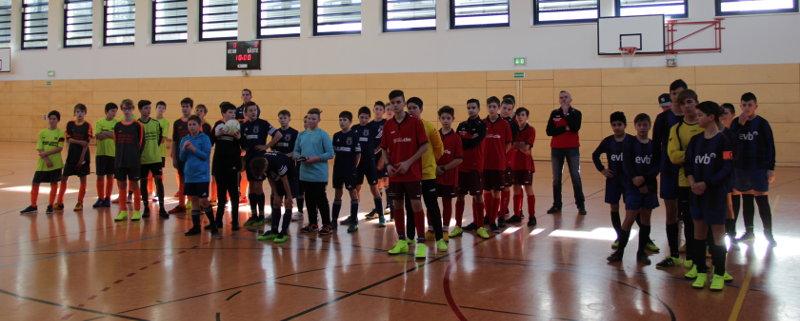 2019-01-19_C-Junioren