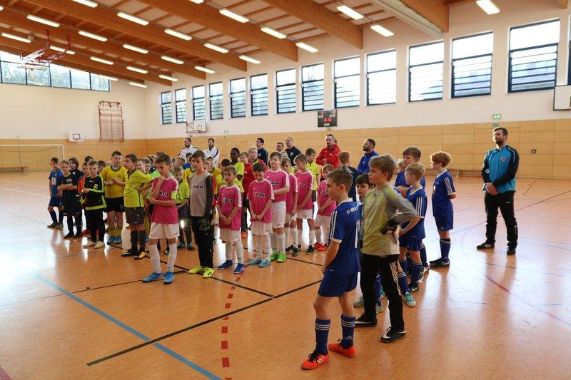 2020-02-08_E-Junioren