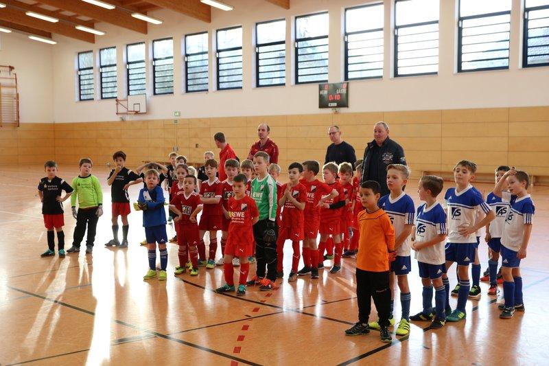 2020-02-09_F-Junioren